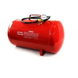 Portable Air Bubble Tank Compressed Tire Inflator Racing Mechanics Emergency NEW $55.99