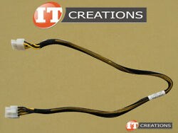 HP PCI POWER CABLE FOR HP PROLIANT SL250S G8 LEFT GEN8 19.5 INCH 669749 001 $77.00