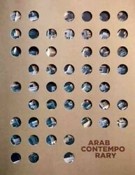Arab Contemporary : Architecture & Identity Paperback by Holm Michael Juul ...