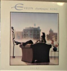 Factory Sealed Evelyn