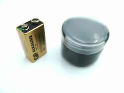 1x 50mL Thermal Paste 1x Tester 50x chips Repair accessories for nativida2011 $99.00