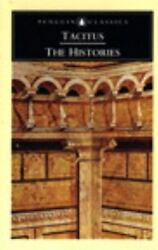 The Histories (Penguin Classics) by Tacitus