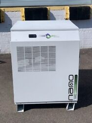 NXC 0325-230601 Nano Purification Solutions Compressed  Refrigerat Air Dryer