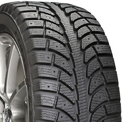 4 NEW 20565-15 GT RADIAL CHAMPIRO ICEPRO STUDDED WinterSnow 65R R15 TIRES