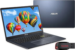 NEW ASUS 14quot; 2 in 1 TOUCH 1080p Intel Core i3 8145U 3.9GHz 128GB SSD 4GB RAM $439.99