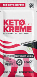 Pruvit Keto OS NAT ketones1234 510...days experience -Just pick yours $75.00