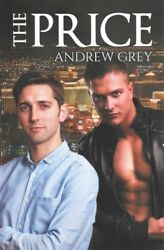 Price Paperback by Grey Andrew Like New Used Free shipping in the US