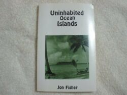 Uninhabited Ocean Islands $13.02