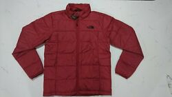 The North Face Jacket $75.00