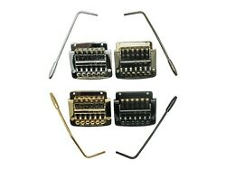 4300 Kahler X-Trem NEW Tremolo Bridge with Locking CAM - Genuine Kahler® Parts $199.00