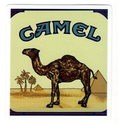 2Camel.Vinyl.Stickers