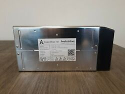 Canaan Avalon 741 Bitcoin Miner Package 7.3 TH s  ASIC BTC BCH bitcoin $100.00