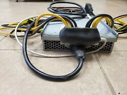 3000 Watt Mining Power Supply - For Any Two (2x) Antminers  Avalons $99.50