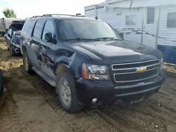 Console Front Floor With Entertainment Center Fits 10 14 SUBURBAN 1500 640430 $450.00