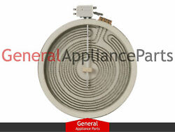 Radiant Heating Element Fits GE General Electric # AH2321567 EA2321567 PS2321567 $44.95