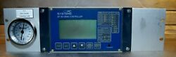 RC Systems ST 43 CEMS Controller $5685.00