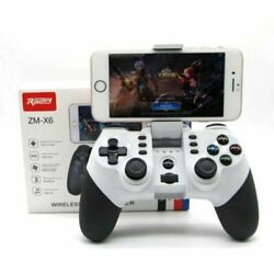 For iPhone IOS Android Professional Gaming Remote Control Wireless Controller $19.98