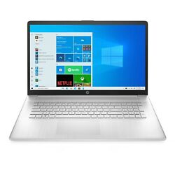 HP 15.6 HD Touch Screen Laptop Quad-Core AMD Ryzen 7 12GB RAM 2TB HDD PICK Color $619.99