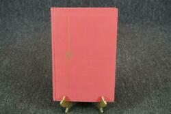 She Shall Have Music Hardcover By Raya Keen Hardcover C. 1946