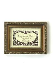 Inspirational Art for Sisters $11.25
