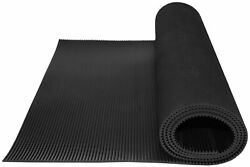 Sluice Fox Fine Gold Recovery Mat |Trim to Fit Sluice Box | Gold Panning $24.95