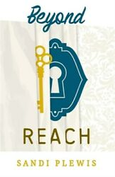 Beyond Reach Brand New Free shipping in the US $23.01