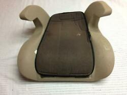 Evenflo Car Booster Seat $4.99