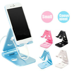 Cell Phone Tablet Switch Stand Desk Table Holder Cradle Dock iPhone US $6.64
