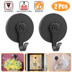 435Pcs Glow In The Dark Luminous Stars amp; Moon Planet Space Wall Stickers Decal $10.48