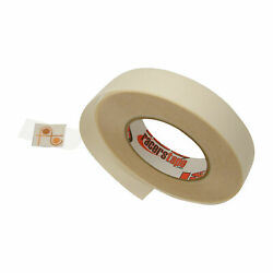 ISC Helicopter OG HD Surface Guard Tape: 1 in. x 60 ft. Transparent $49.89