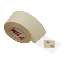 ISC Helicopter OG HD Surface Guard Tape: 3 in. x 60 ft. Transparent $145.73