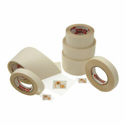 ISC Helicopter OG HD Surface Guard Tape: 8 in. x 30 ft. Transparent $193.24