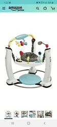 Evenflo exersaucer $70.00