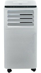 TCL 10000 BTU 2-Speed Portable Air Conditioner - 250 Sq. Ft. Coverage $329.00