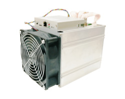 Bitmain Antminer Z9 Minis (Two Units) with PSU $150.00
