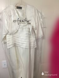 womens formal dresses size 16 $22.00
