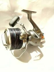 Shimano Power Aero 14000 With New Spare Spool Spinning Reel From Japan F S NM $316.00