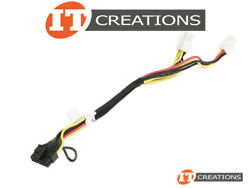DELL GPU 4 7 POWER CABLE FOR DELL EMC POWEREDGE C4140 8.5 INCH GPU 4 7 CX0FV $199.00