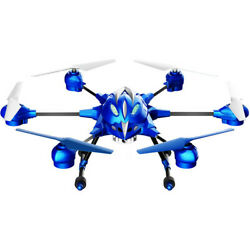 Riviera RC Pathfinder Hexacopter Wi Fi Drone RIV W606 1B $64.99