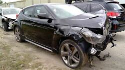 Suspension Computer Module Right Hand Dash TPMS Fits 13-17 VELOSTER 65419 $184.00
