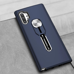 Samsung Galaxy Note 10 Note 10 Plus Shockproof Case $9.65