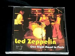 Iggy Pop CD Endless Sea Live In Manchester 1979 $13.59
