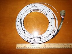 Bell 205 Helicopter A F Tank Harness 20528 401 002 010 $125.00