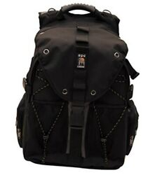 Ape Case ACPRO2DR Drone Backpack Black $78.89