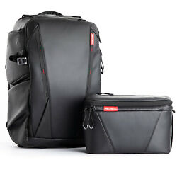 PGYTECH OneMo Waterproof Camera Backpack Drone Case with Should Bag $199.00