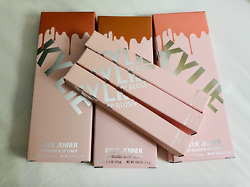 Kylie Cosmetics Lip Blushes Single or Lip Kit Choose color New Authentic