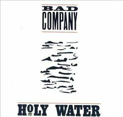 Holy Water $5.61