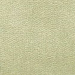 Dollhouse Miniature Wall to Wall 18 x 26 Carpeting in Celery $24.99
