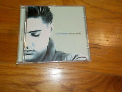 The Essential Elvis Vol. 6: Such a Night by Elvis Presley CD $4.99