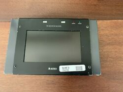 Small HD Astro HD Monitor DM 3000 $100.00